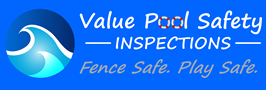 Value-Pool-Safety-Inspections-4